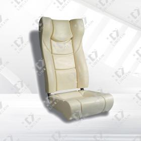 汽车zuo椅